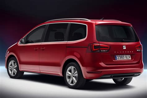 2010  [seat] Alhambra Iii  Page 3