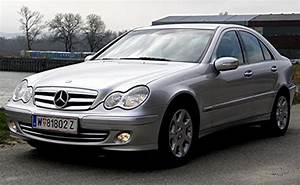 Mercedes Benz C 220 : topworldauto photos of mercedes benz c 220 cdi elegance photo galleries ~ Maxctalentgroup.com Avis de Voitures