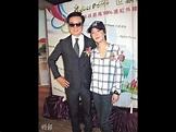 Fennie Yuen deliberating on accepting movie offer