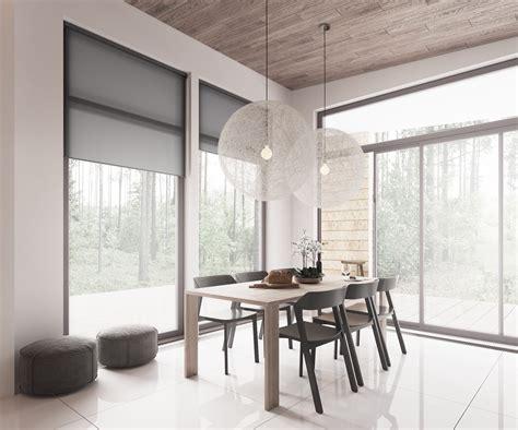 minimalist home design  muted color  scandinavian