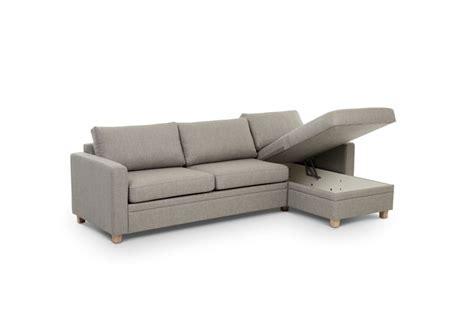 sofia  seter og  seter sovesofa med sjeselong hovden
