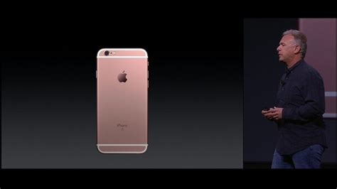 iphone 6s plus specs in you missed it here s what you need to about