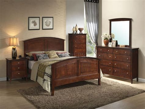 Bedroom Furniture Oak by Oak Bedroom Furniture 2018 Oak Furniture Uk