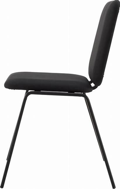 Chair Transparent Furniture Pngimg Purepng
