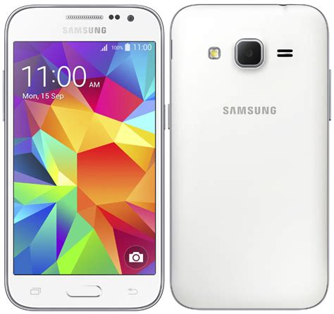 prime on android manually update galaxy prime to android 5 0 2
