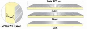 Sandwichplatten Wand 30 Mm : sandwichpaneele areco profiles tillverkar takpl t pl ttak r nnor stupr r fasadpl t v ggpl t ~ Frokenaadalensverden.com Haus und Dekorationen