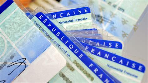 bureau de nationalité française déchéance de la nationalité dans quel cas peut on ne plus