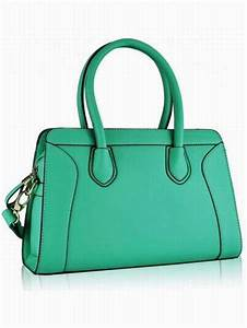 Sac A Dechet Vert : sac a dos vert fluo sac dechet vert rueil ~ Dailycaller-alerts.com Idées de Décoration