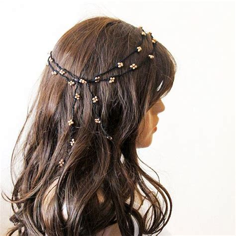 diy bridal hair band best 25 beaded headbands ideas on crafts with felt flower headbands and easy to