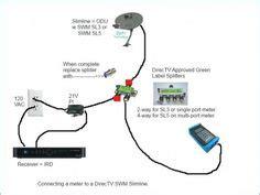 Shower Speaker Wiring Diagram by Wiring 240v Downlights Diagram Search Kitchen