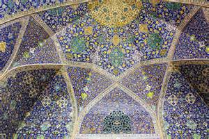 hi resolution mosque ceilings on islamic architecture shiraz iran and ceilings