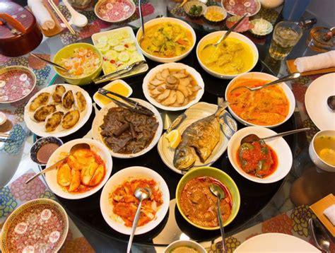 chinois pour cuisine chinois cuisine 28 images cuisine 187 cuisine