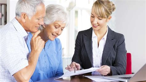 For Finance Professional by What Defines A Professional Bookkeeper Accountingweb