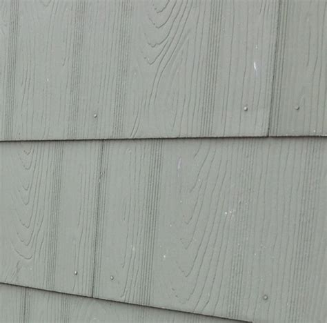 vinyl siding for mansard or keep asbestos