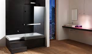 bank badezimmer duschbadewannen duschen und baden in einem repabad