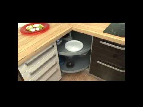 meuble cuisine hygena cuisine hygena des meubles pour tous les angles