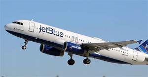 JetBlue Is Offering $49 Flights In An Awesome, 2-Day Flash ...