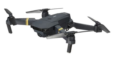 dronex pro review indonesia drone hd wallpaper regimageorg