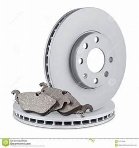Meilleur Disque De Frein Voiture : disques et protections de frein de voiture photo stock image 47176688 ~ Maxctalentgroup.com Avis de Voitures