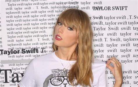 Taylor Swift relembra término com Joe Jonas em programa ...