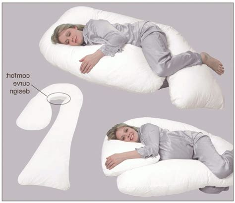 leachco pregnancy pillow leachco snoogle total pillow savary homes