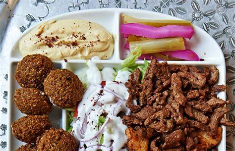 cuisine arabe abordables les 9 meilleurs restaurants à copenhague momondo