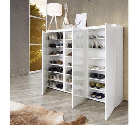 Für Viele Schuhe by Ausgezeichnete Schuhschrank F 252 R Viele Schuhe In Homdox