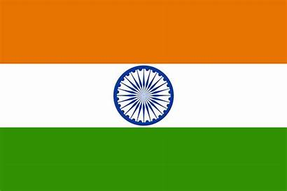 Flag Indian India National 1947 Tiranga Republic