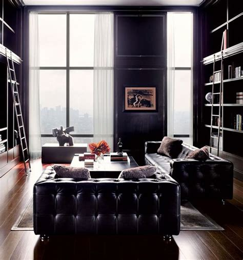 manly living room ideas top 10 masculine living room design ideas
