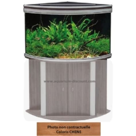 d 233 coration aquarium d occasion