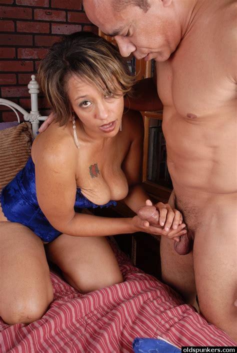 Mature Latina Cumshots Mature Sex