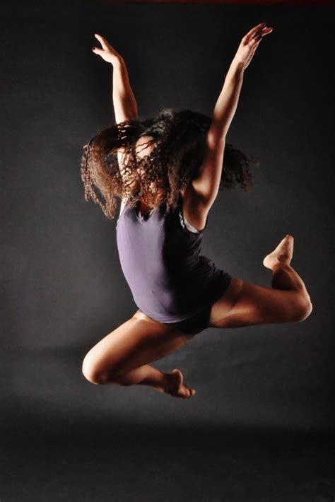 danseuse de moderne jazz danseuse de moderne jazz 28 images la danse moderne jazz valou 1175801 journal intime d