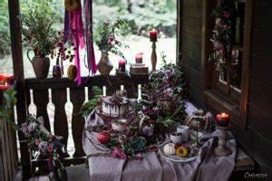 Glühweinparty Im Garten : rezept apfelmus porridge mit zimt n ssen und apfelmus ~ Whattoseeinmadrid.com Haus und Dekorationen