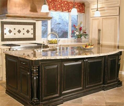how to build a custom kitchen island how to build a custom kitchen island