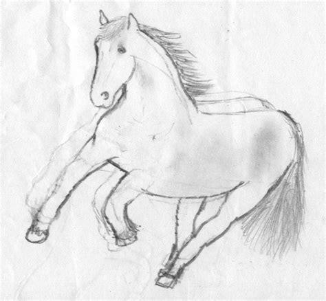 Kleurplaat Paardenhoofden by Tekenen Paardenhulpen Jouwweb Nl