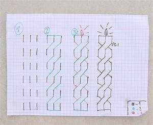 Hanukkah Doodle Pictures For Kids | Easy patterns to draw ...