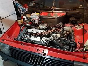 Se Vende El  U00fanico Fiat Uno Scv 2000 Fabricado Por Sevel