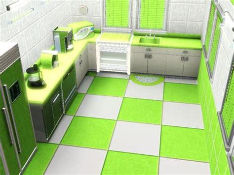 cuisine vert pomme comparatif buffet de cuisine vert pomme
