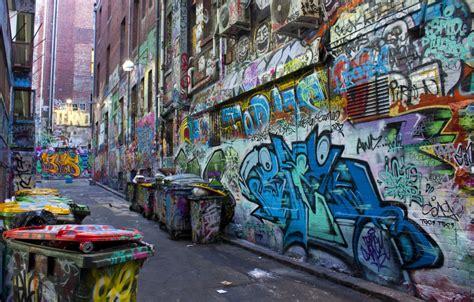 images road stair graffiti street art mural