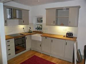 The Small Cottage Kitchens Small Kitchen Design Ideas