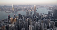 Hong Kong to curb purchases of more than one flat to rein ...