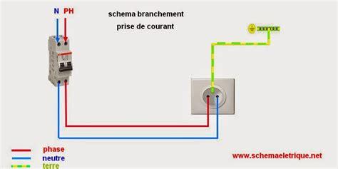 Schema Cablage Prise Remorque 7 Broches Femelle