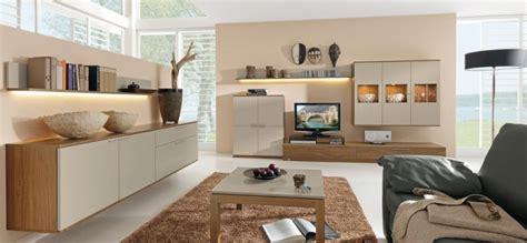 wohnzimmer contemporary family room dusseldorf by 25 modern gestaltete wohnzimmer
