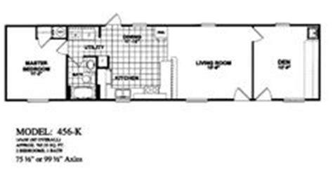 14x40 mobile home floor plans 14x40 cabin floor plans tiny house cabin