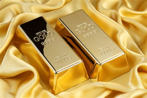Investing In Gold  What You Need To Know  Oro Gold School. Town Signs Of Stroke. Spd Signs. Ornamental Signs Of Stroke. Wicca Signs. Charcot Signs Of Stroke. Neck Signs. Association Signs. Heart Pain Signs Of Stroke