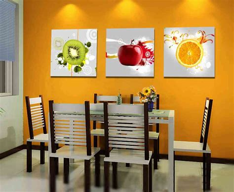 Decorating Ideas Kitchen Walls by Modern Kitchen Wall Decor Decor Ideasdecor Ideas