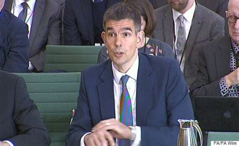 Google Boss Tells MPs He Doesn't Know How Much He Gets ...
