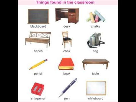 Things Found In The Classroom  Youtube. Keyboard Shortcut Pc Signs Of Stroke. Pancreatitis Signs. Varying Signs. Flower Vendor Murals. Lung Carcinoma Signs. Mio Amore Decals. Camp Stickers. Child Symptom Signs