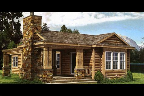 Best Modular Homes On The Market