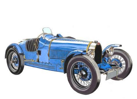 "100% hd 20 min 3m. ""History bugatti atlantic"". ""bugatti vayron kit car parts"""